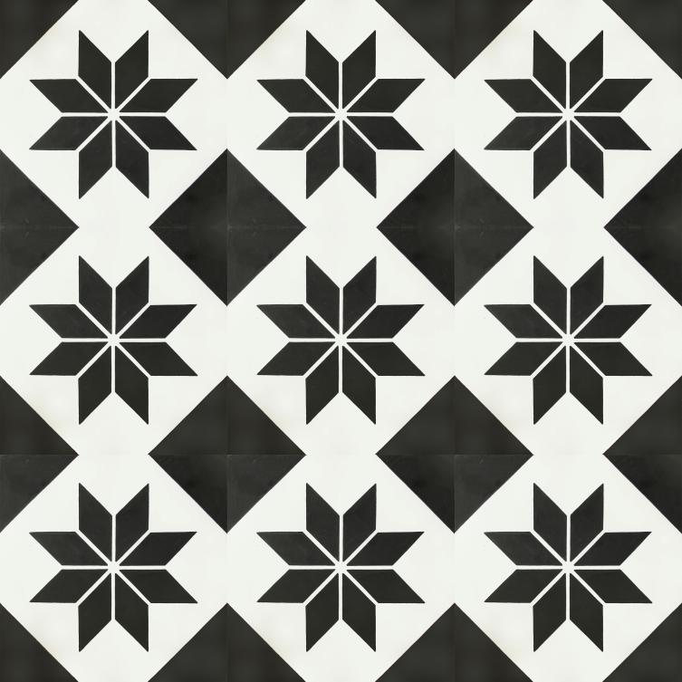 marokkanische waschbecken fliesen und armaturen buntes. Black Bedroom Furniture Sets. Home Design Ideas