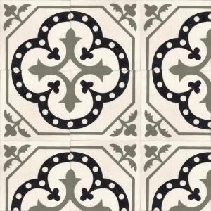 spanische zementfliesen exklusiv. Black Bedroom Furniture Sets. Home Design Ideas