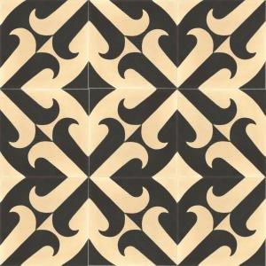 spanische bodenfliesen andoni. Black Bedroom Furniture Sets. Home Design Ideas