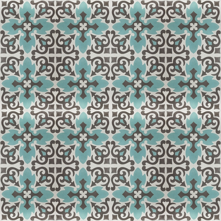 marokkanische waschbecken fliesen und armaturen buntes marokko. Black Bedroom Furniture Sets. Home Design Ideas
