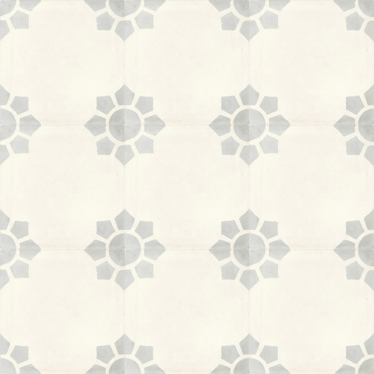 fransozische zement bodenfliesen iker. Black Bedroom Furniture Sets. Home Design Ideas