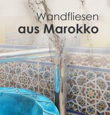 marokkanische fliesen 100 images marokkanische fliesen orientalische dekorfliesen aus. Black Bedroom Furniture Sets. Home Design Ideas